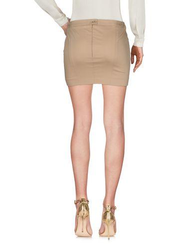 Minifalda Poivre Patricienne Soir Vente en ligne sortie 2015 HBOxBB1