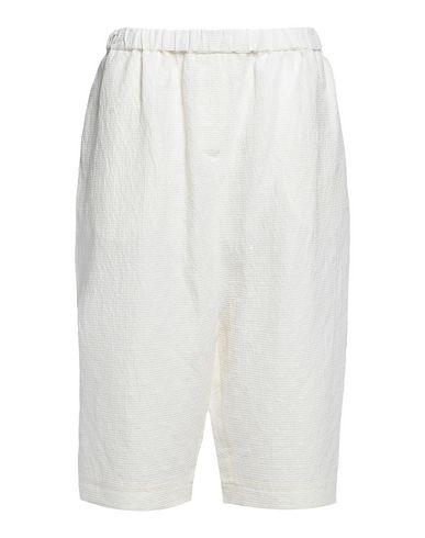 jeu Footaction Adam Lippes Pantalons Baggy Livraison gratuite confortable LIQUIDATION véritable ligne NNMjYm9