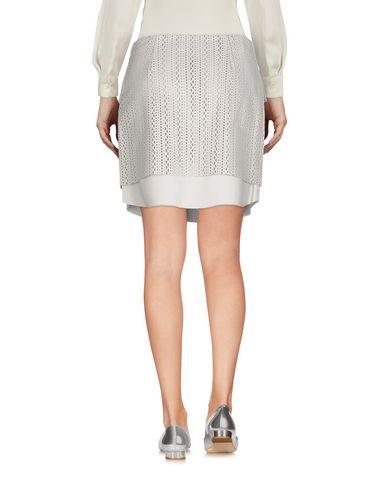 Belstaff Minifalda prix incroyable rabais vente Footaction 1OcB2n