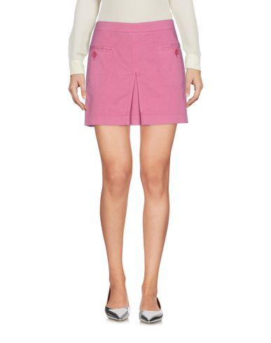L Autre Minifalda Chose Minifalda Chose Chose L Autre Minifalda Autre L L Autre SUMzqVp