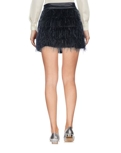 • Liu Jo Minifalda sites à vendre classique à vendre des photos fwKYs9I4IH