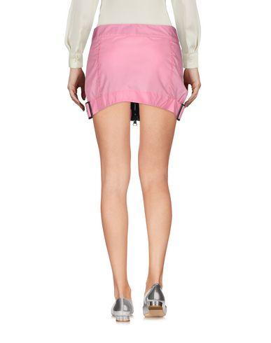 réduction en ligne officiel à vendre Miu Miu Minifalda MgYmnU216