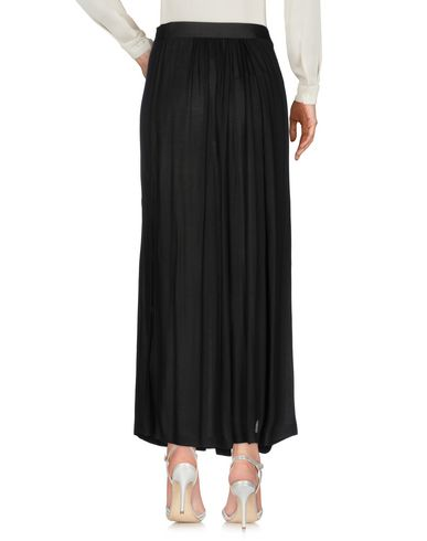 la sortie offres Ann Demeulemeester Large Falda abordable réduction aaa Ckng3puYm
