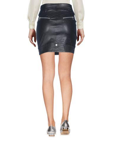 Rta Minifalda confortable multicolore approvisionnement en vente yhikNDI1