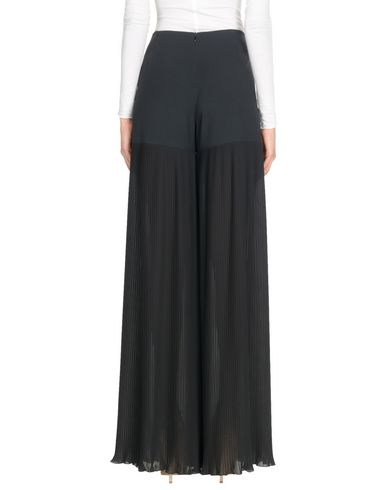 Io Pantalon Couture recommander à vendre jeu eastbay professionnel vente Parcourir la vente nU0RPS5j