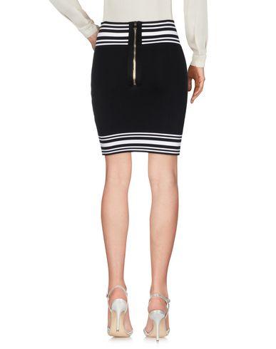 visite acheter votre propre Balmain Minifalda haute qualité 32dayuC