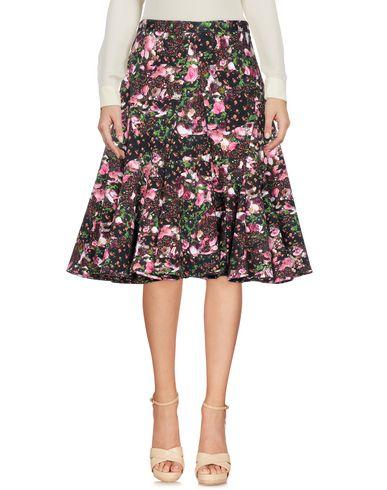 véritable vente Givenchy Jupe Courte clairance faible coût vente meilleur JhBf4bPI