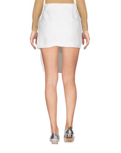 Jwanderson Minifalda tumblr discount IDGNa