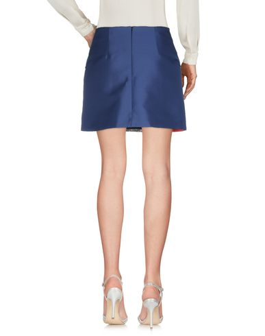 Mary Katrantzou Minifalda bas prix sortie L28xHEhdX