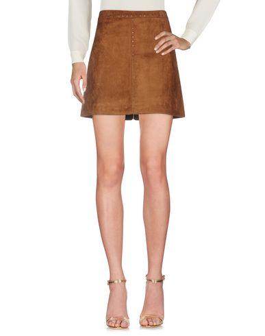 Jane Blanc Paris Minifalda vente combien boutique en ligne 3wniZM7wn
