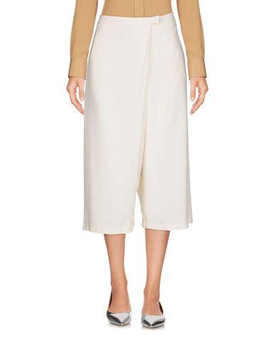 meilleurs prix dédouanement nouvelle arrivée Lamberto Losani Pantalons Baggy boutique coût à vendre vente prix incroyable b9SF09KA