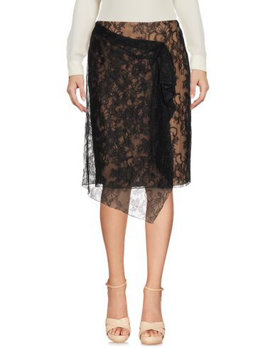 Jupe Courte Redvalentino confortable 4d5zBy9
