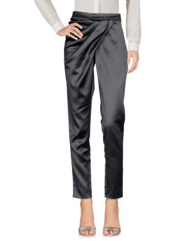 offres jeu 2015 Pantalons Mangano sCDIHy2m