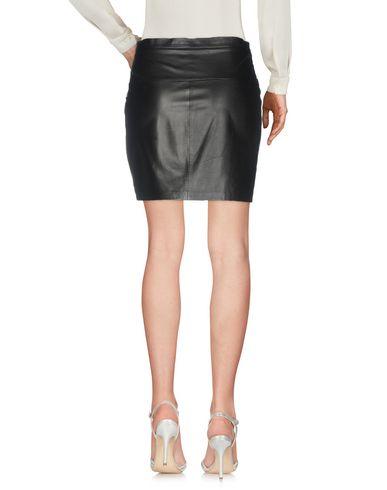 • Liu Jo Minifalda 2014 unisexe 8wWPgs