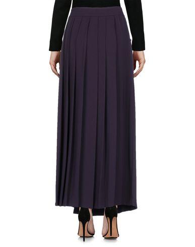 à bas prix Collection Versace Jupe Longue vente Footlocker Finishline visite discount neuf TxkKNj8LlO