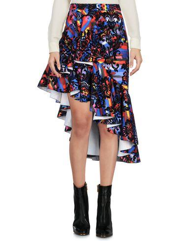 Minifalda Fil Rouge authentique A1cMbAOu