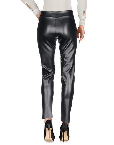 Chiara Boni Pantalon en ligne tumblr qualité braderie chaud classique pas cher sortie à vendre GteWWydWce