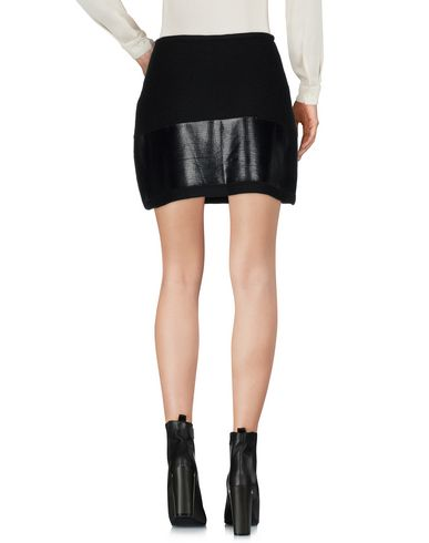 Elisabetta Francs Minifalda 2014 unisexe rabais VMc77