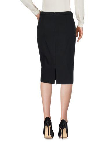 Lp Di L. Lp L. Pucci Falda Corta Rabat Court Pucci réductions de sortie vente de faux sortie 100% original boutique DULmExPvnF
