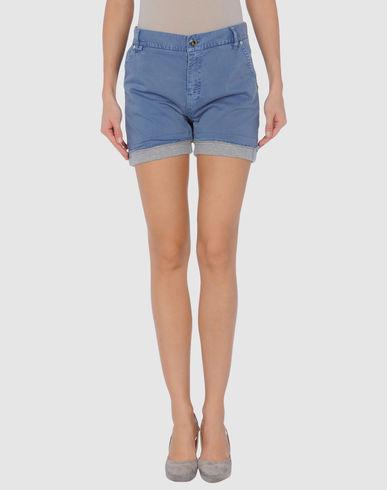 JFOUR - Shorts