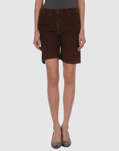DONDUP STANDART - Shorts