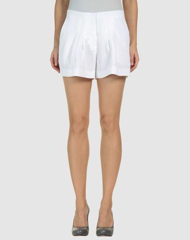 CALVIN KLEIN COLLECTION - Shorts