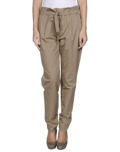SONIA SPECIALE - Casual pants