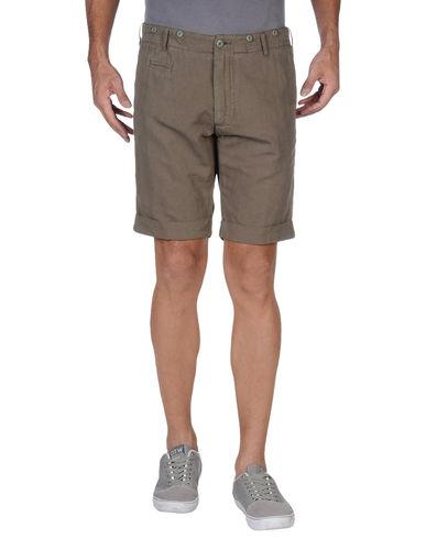 DAKS LONDON - Shorts