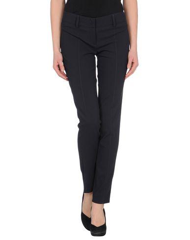 offres à vendre Sergio Tegon Soixante-dix Pantalons classique à vendre achats vente au rabais délogeant z0wy8A