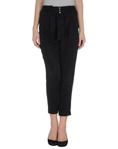 MISS SIXTY - Harem pants