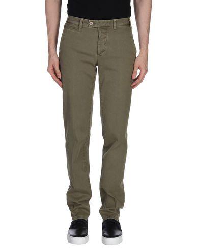 avec paypal Footlocker pas cher Pantalons Piatto collections de vente mieux en ligne exclusif 1BVMUMs
