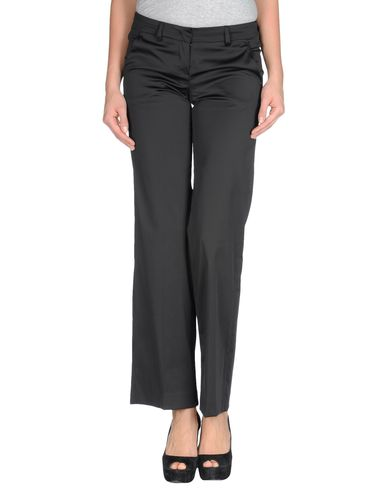 HANITA - Dress pants