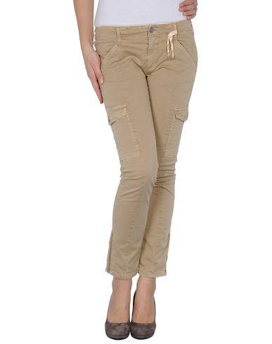 ROSE & LINI - Casual pants