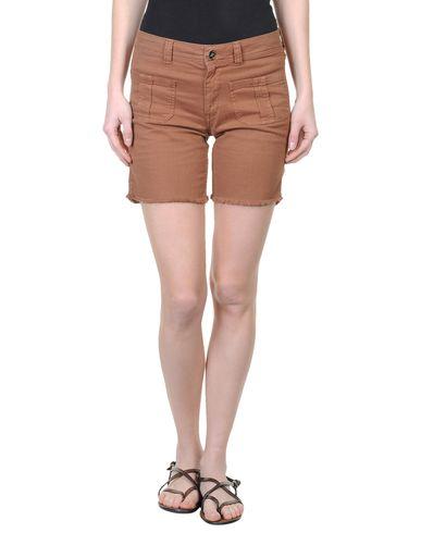 SWILDENS - Shorts