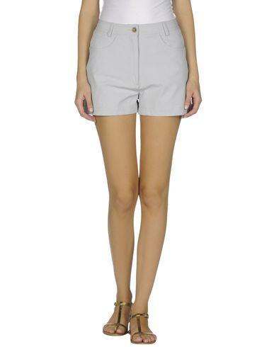 MAISON MARGIELA 1 - Shorts