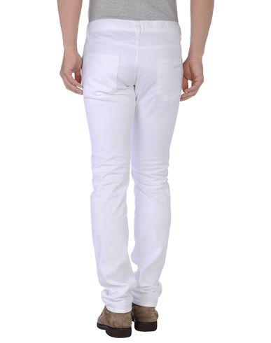 Prada Pantalons De Sport jeu 2014 unisexe sneakernews à vendre visite nouvelle sortie Best-seller JxoEiTYF
