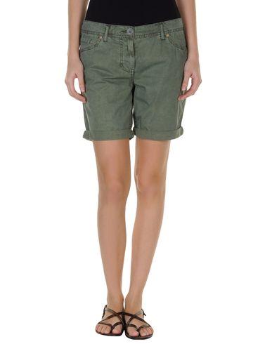 RIFLE - Shorts