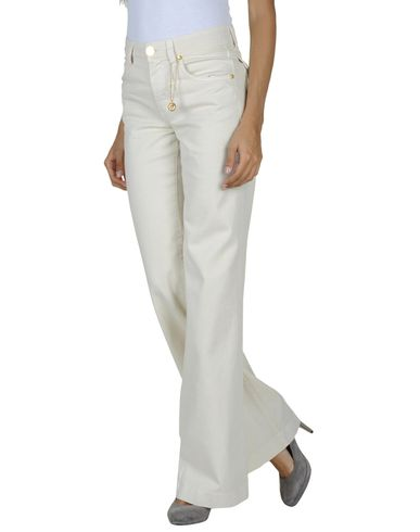 MARANI JEANS - Casual pants