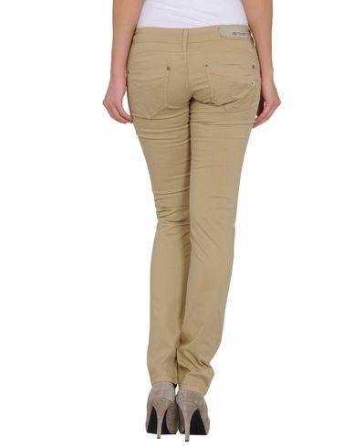 Pantalon Melting Pot vrai jeu bas prix sortie magasin de LIQUIDATION rkt3sWNEB
