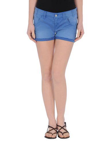 JCOLOR - Shorts