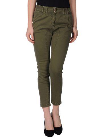 MICKEY P - Casual pants