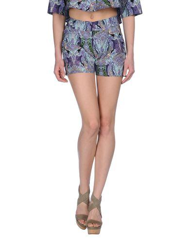 HENRIETTA LUDGATE - Shorts