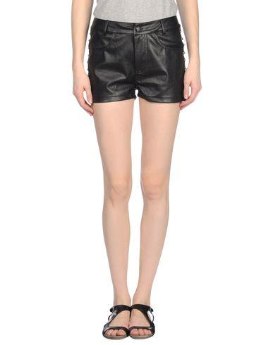 MOTEL ROCKS - Shorts