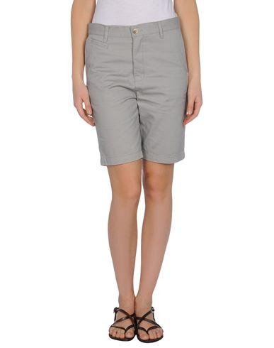 SUIT - Shorts