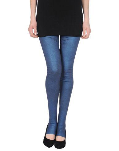 AIKO - Leggings
