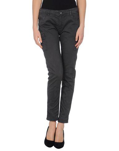 XANDRES - Casual pants