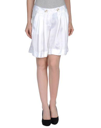 PLEIN SUD - Shorts