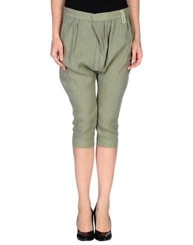 NOLITA - Harem pants