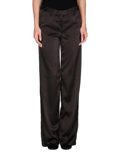 METRADAMO - Casual pants