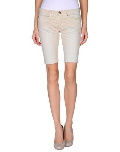 PAOLO PECORA - Shorts